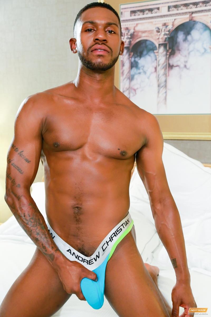 NextDoorEbony-Krave-Moore-rims-handsome-young-man-huge-thick-ebony-cock-erection-black-ass-fucked-sexy-Red-006-tube-video-gay-porn-gallery-sexpics-photo