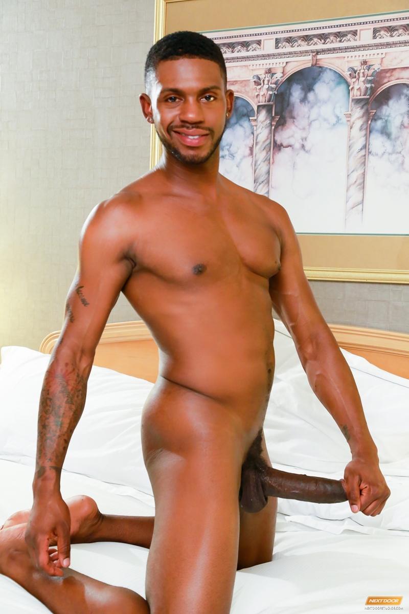 NextDoorEbony-Krave-Moore-rims-handsome-young-man-huge-thick-ebony-cock-erection-black-ass-fucked-sexy-Red-009-tube-video-gay-porn-gallery-sexpics-photo