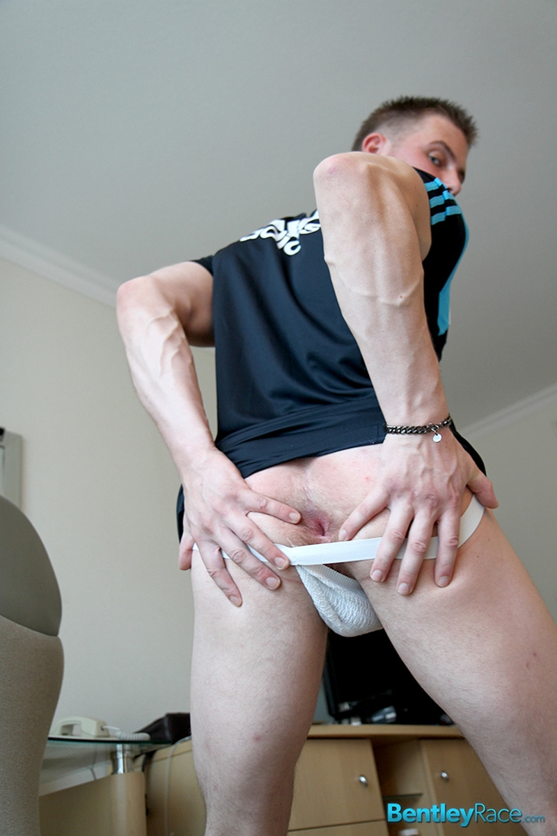 BentleyRace-22-year-old-Czech-boy-Tom-Bartos-hottest-sex-scene-round-bubble-butt-bum-jockstrap-young-muscle-stud-cub-rugby-player-015-gay-porn-video-porno-nude-movies-pics-porn-star-sex-photo