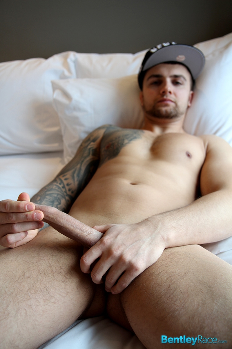 BentleyRace-sexy-Brady-Kent-25-year-old-wrestler-straight-guys-muscle-stripping-naked-jacking-uncut-cock-load-cum-muscly-mate-018-gay-porn-video-porno-nude-movies-pics-porn-star-sex-photo
