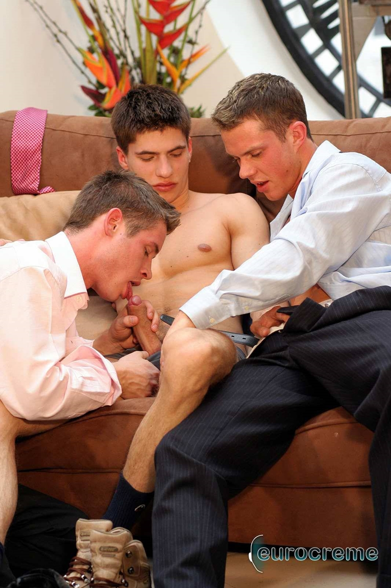 Eurocreme-Johan-Nic-Richard-gorgeous-young-men-horny-threesome-hottest-mutual-dick-sucking-spit-roasting-fucking-huge-loads-012-gay-porn-video-porno-nude-movies-pics-porn-star-sex-photo