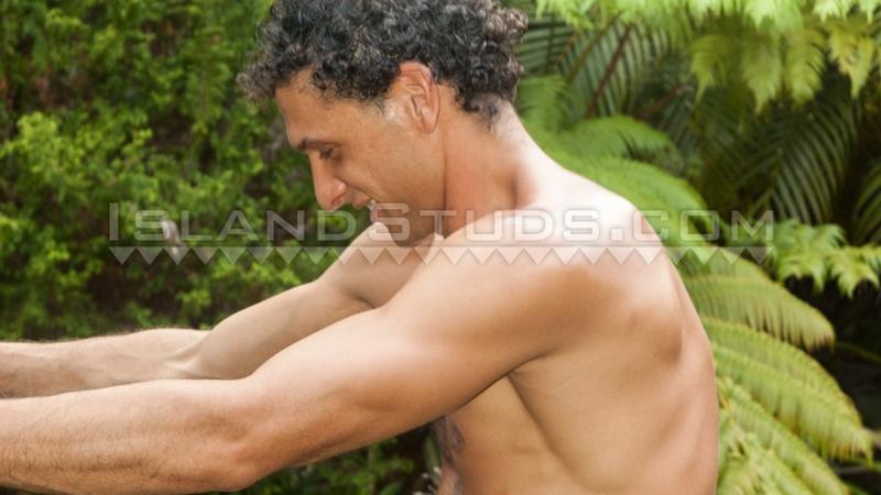 IslandStuds-Drew-naked-men-strong-veiny-piss-dirty-dickhead-big-ball-sack-jerks-swollen-cock-huge-uncut-cocksucker-011-gay-porn-video-porno-nude-movies-pics-porn-star-sex-photo
