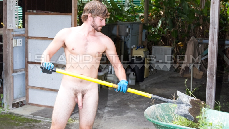 IslandStuds-Hardy-Harley-Davidson-stroking-8-inch-donkey-dick-sweaty-ass-real-biker-big-hairy-ball-sack-motorcycle-naked-young-men-013-gay-porn-video-porno-nude-movies-pics-porn-star-sex-photo