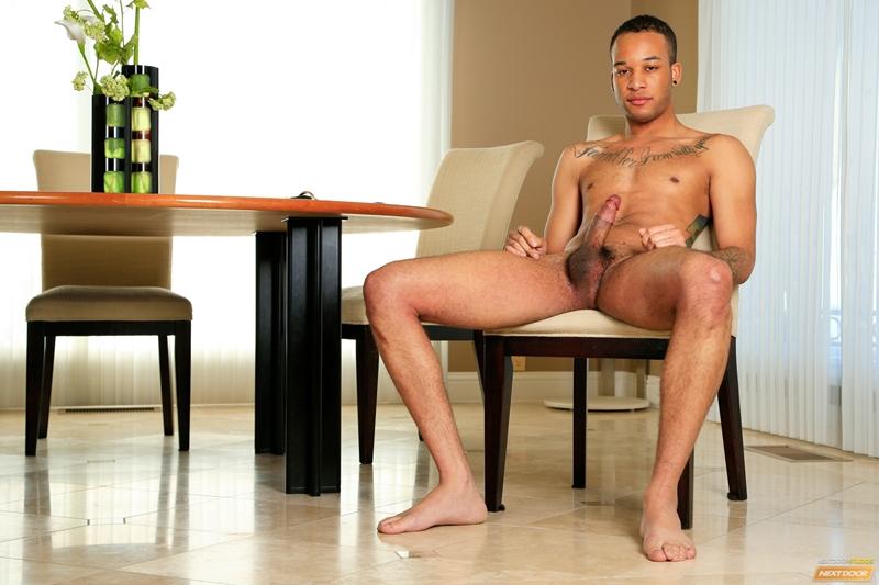 NextDoorWorld-Colt-Rivers-fucks-Jeremiah-Dean-8-inch-deep-throat-huge-gay-porn-star-black-dick-sex-asshole-fucking-001-gay-porn-video-porno-nude-movies-pics-porn-star-sex-photo