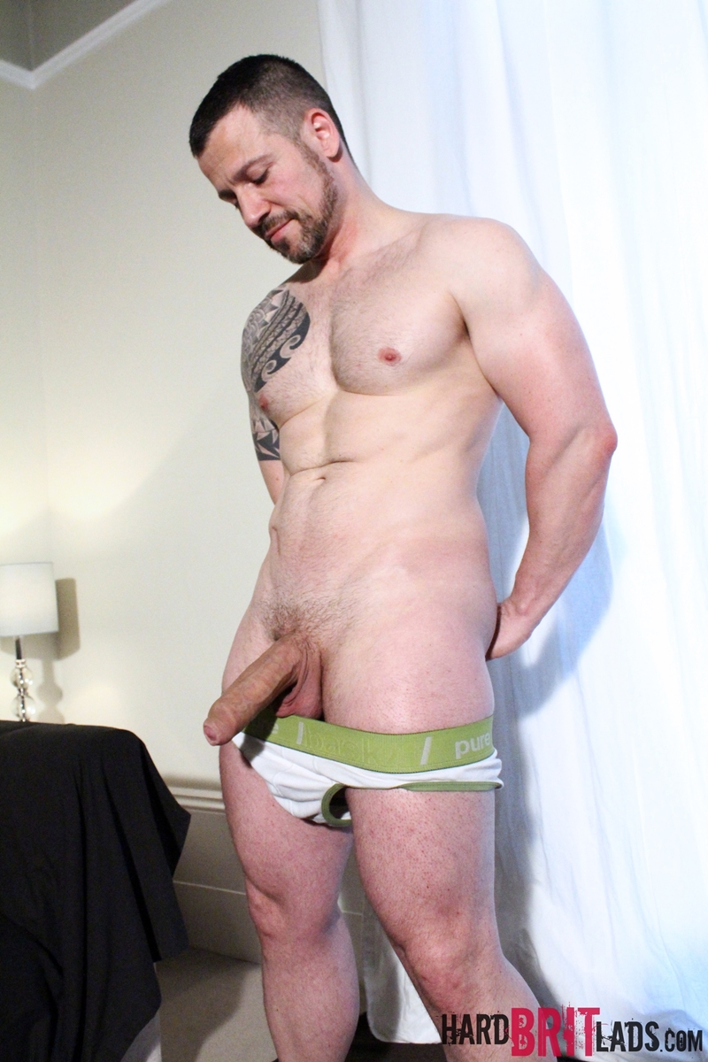 HardBritLads-beefy-Russ-Magnus-massive-legs-rugby-player-undies-foreskin-rock-solid-uncut-dick-precum-wanks-muscles-jizz-hairy-chest-008-gay-porn-video-porno-nude-movies-pics-porn-star-sex-photo