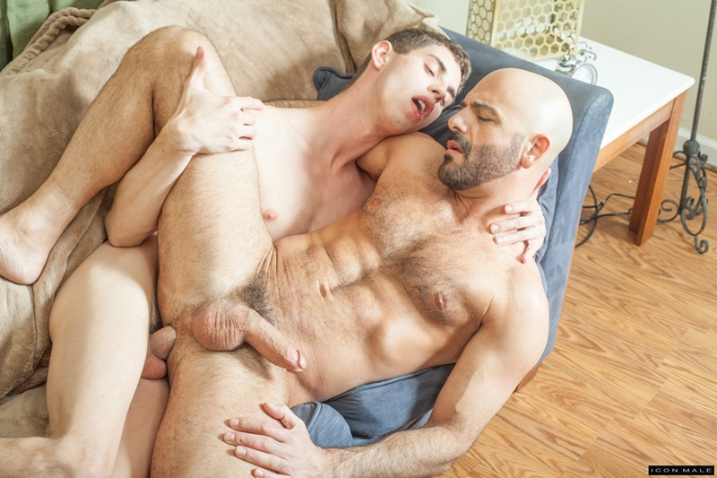 IconMale-Adam-Russo-Sam-Truitt-sucking-hard-cock-sucking-big-dick-twink-fucked-daddy-wad-hairy-stomach-jerking-cocksucker-006-gay-porn-video-porno-nude-movies-pics-porn-star-sex-photo