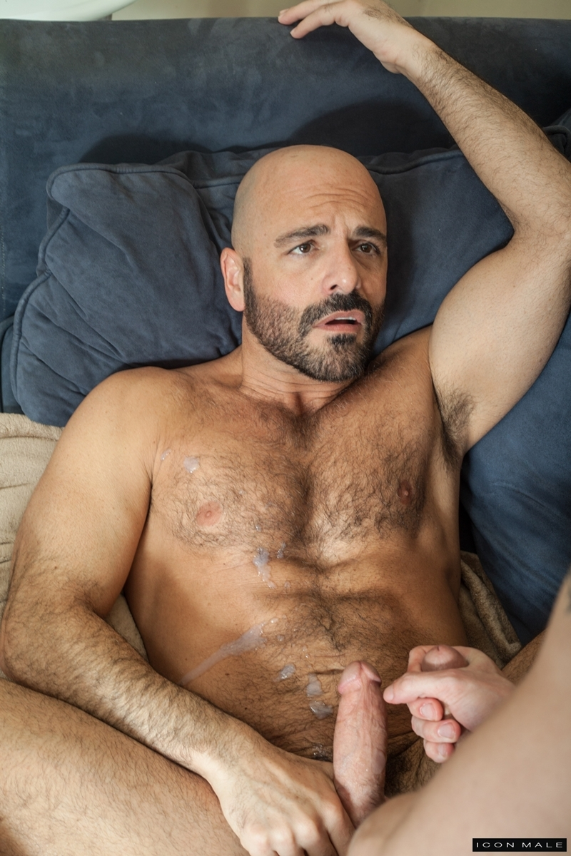 IconMale-Adam-Russo-Sam-Truitt-sucking-hard-cock-sucking-big-dick-twink-fucked-daddy-wad-hairy-stomach-jerking-cocksucker-008-gay-porn-video-porno-nude-movies-pics-porn-star-sex-photo