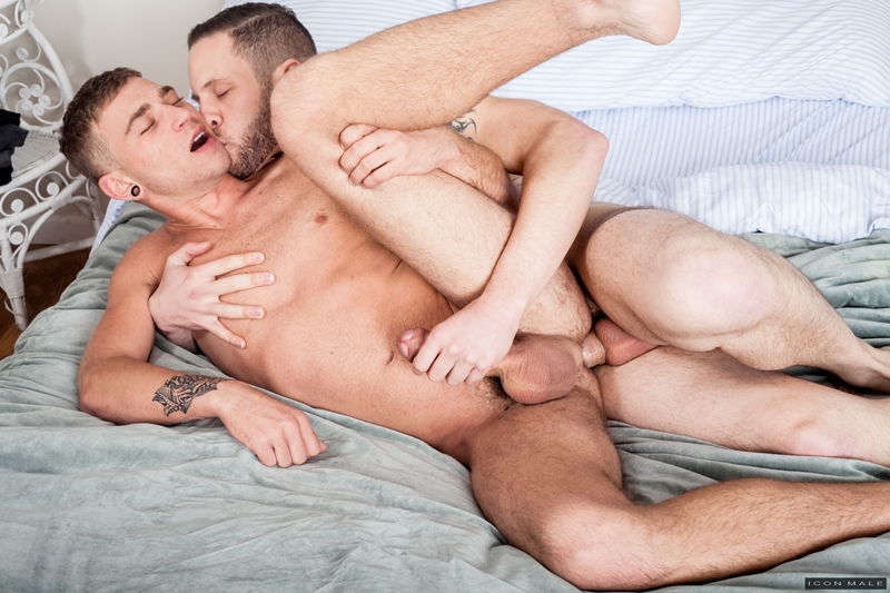IconMale-Wolf-Hudson-fucking-asshole-Alex-Greene-mens-nipples-kissing-men-stroking-large-dick-cums-fucked-porn-stars-rimming-butt-008-gay-porn-video-porno-nude-movies-pics-porn-star-sex-photo