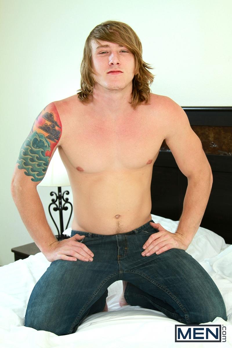 Men-com-stepbrother-Matthew-Ryder-fucking-Tom-Faulk-man-kiss-hetero-guy-suck-huge-dick-bro-ass-hole-smooth-chest-low-hanging-balls-008-gay-porn-video-porno-nude-movies-pics-porn-star-sex-photo