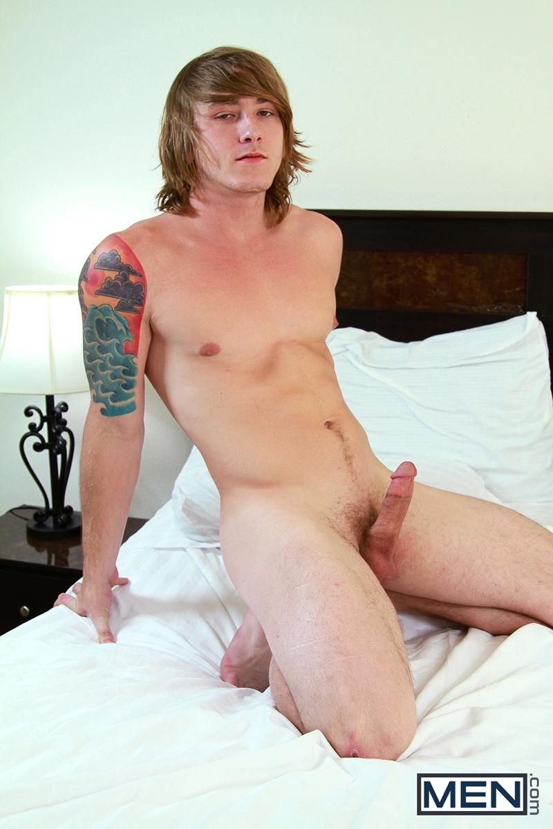 Men-com-stepbrother-Matthew-Ryder-fucking-Tom-Faulk-man-kiss-hetero-guy-suck-huge-dick-bro-ass-hole-smooth-chest-low-hanging-balls-012-gay-porn-video-porno-nude-movies-pics-porn-star-sex-photo