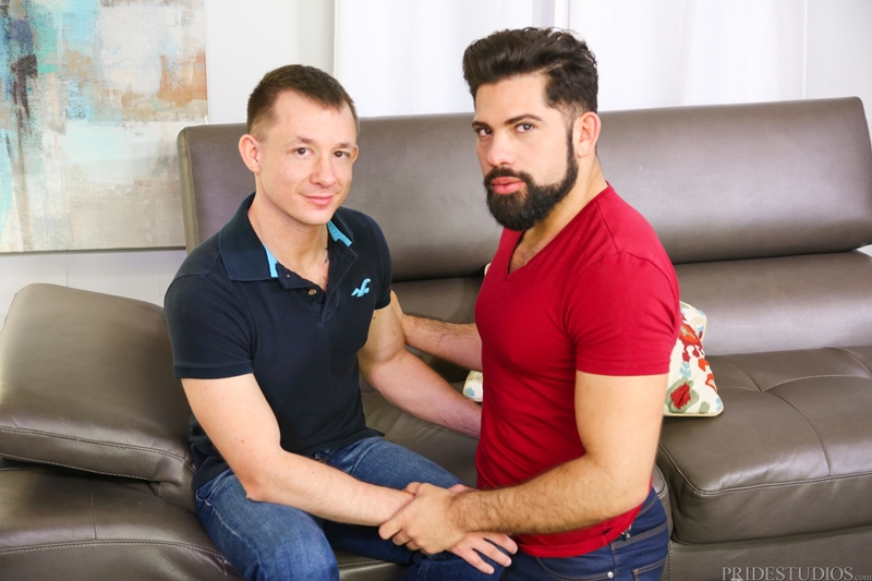 MenOver30-Tucker-Forrest-and-Alessandro-Del-Toro-hardcore-ass-fucking-001-gay-porn-video-porno-nude-movies-pics-porn-star-sex-photo
