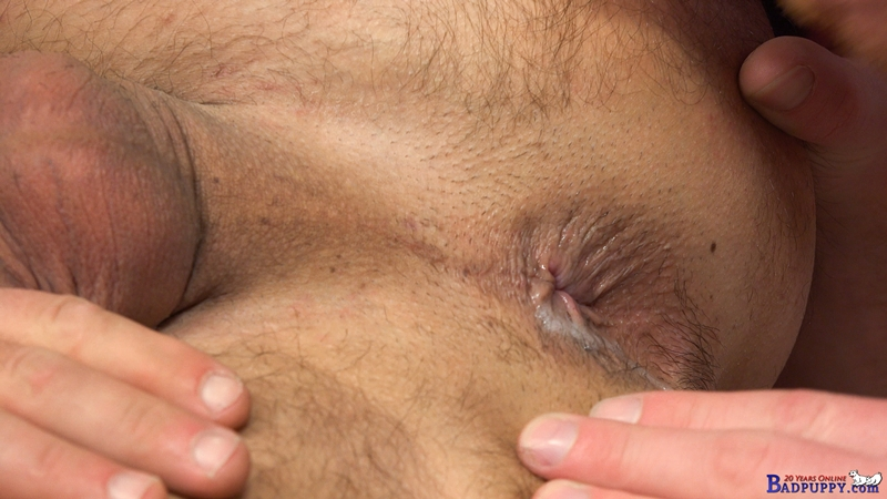 BadPuppy-ginger-red-headed-Tom-Vojak-hottie-bottom-Martin-Porter-oral-blowjob-hairy-man-hole-big-dick-sucking-rimming-ass-fucking-kink-013-gay-porn-video-porno-nude-movies-pics-porn-star-sex-photo