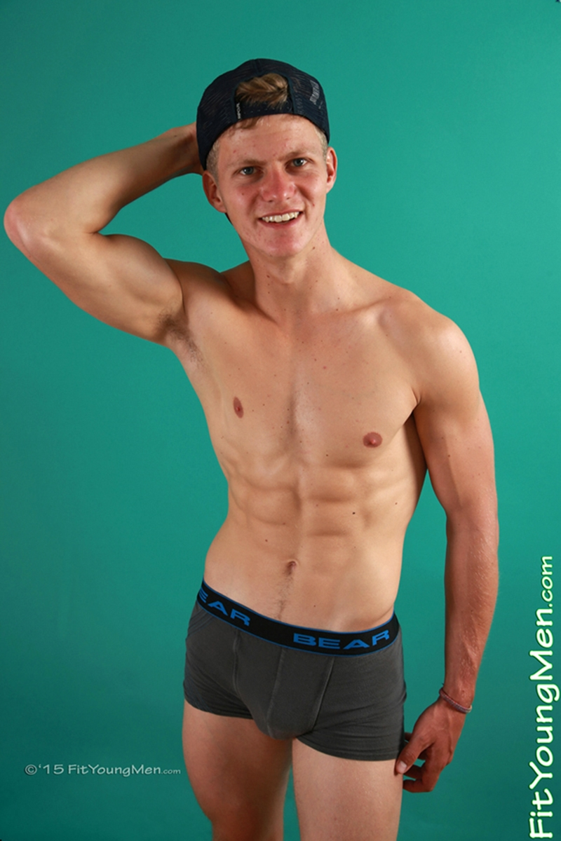 FitYoungMen-rugged-ripped-muscle-boy-hunk-Greg-Hill-Kayaking-Age-22-years-old-Straight-huge-uncut-dick-abs-chest-big-arms-003-gay-porn-video-porno-nude-movies-pics-porn-star-sex-photo