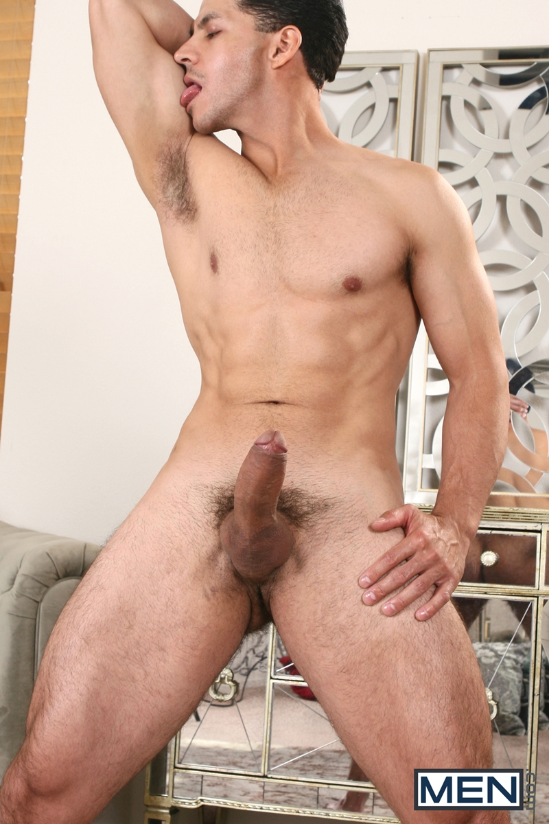 Men-com-sexy-nude-dudes-Jimmy-Durano-Jorge-Fusco-stepbrother-sucking-tight-virgin-butt-huge-cock-deep-ass-hole-fucking-003-gay-porn-video-porno-nude-movies-pics-porn-star-sex-photo
