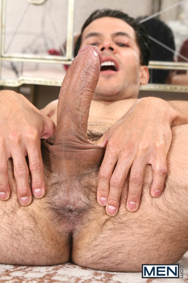 Men-com-sexy-nude-dudes-Jimmy-Durano-Jorge-Fusco-stepbrother-sucking-tight-virgin-butt-huge-cock-deep-ass-hole-fucking-004-gay-porn-video-porno-nude-movies-pics-porn-star-sex-photo