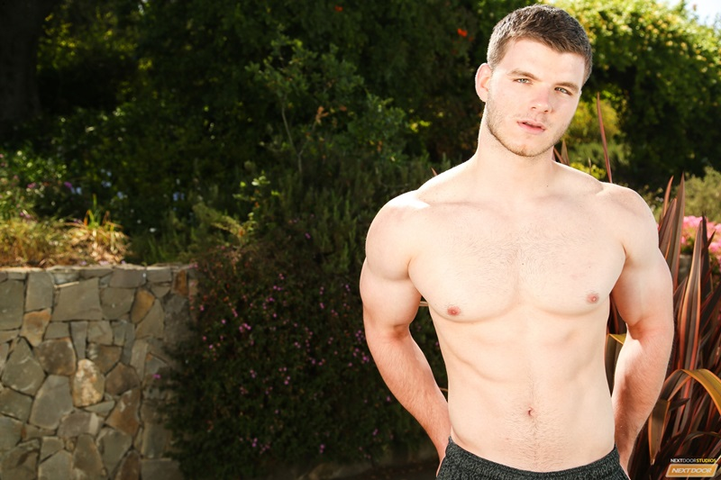 NextDoorMale-sexy-young-naked-man-Ivan-James-swimshorts-big-dick-smooth-body-beard-facial-hair-jerking-gay-porn-star-003-gay-porn-sex-porno-video-pics-gallery-photo