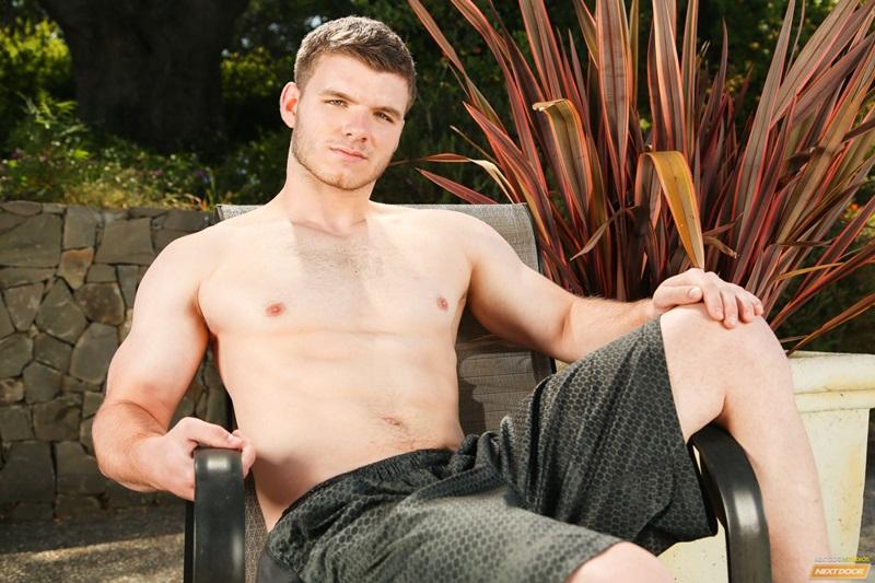 NextDoorMale-sexy-young-naked-man-Ivan-James-swimshorts-big-dick-smooth-body-beard-facial-hair-jerking-gay-porn-star-004-gay-porn-sex-porno-video-pics-gallery-photo