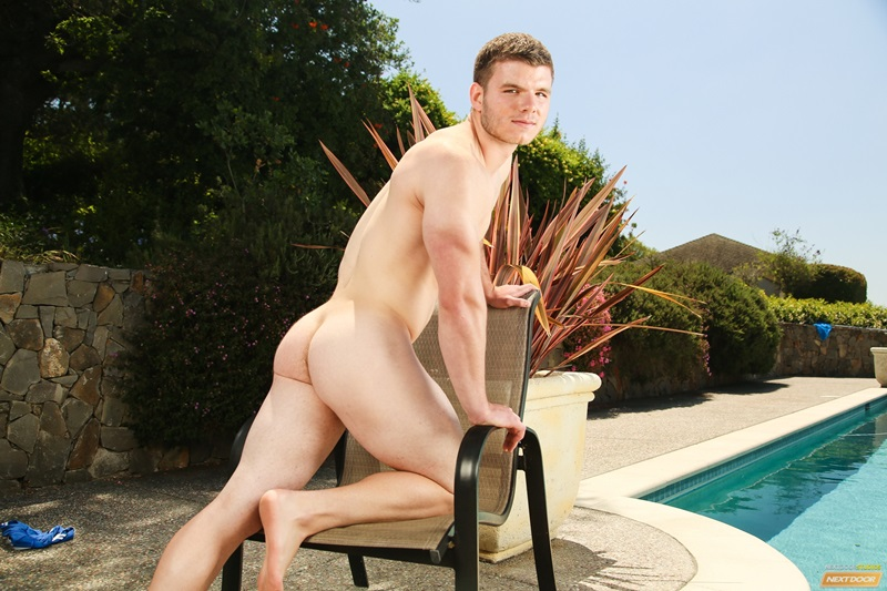NextDoorMale-sexy-young-naked-man-Ivan-James-swimshorts-big-dick-smooth-body-beard-facial-hair-jerking-gay-porn-star-013-gay-porn-sex-porno-video-pics-gallery-photo