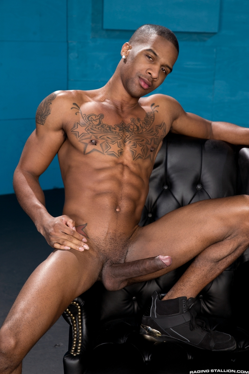 RagingStallion-naked-men-Adrian-Hart-and-King-B-massive-black-dick-bottom-sexual-bubble-butt-rimming-tongue-fucked-orgasm-hunks-007-gay-porn-video-porno-nude-movies-pics-porn-star-sex-photo