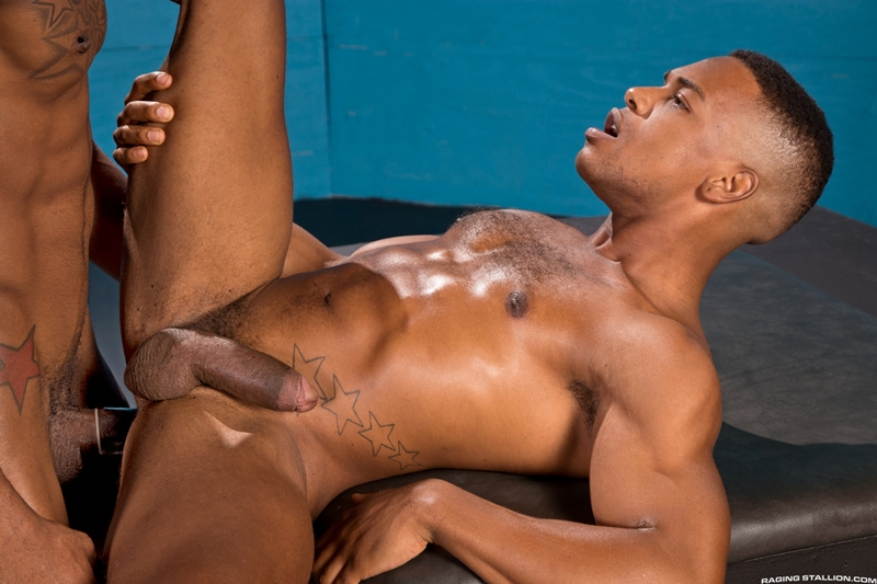 RagingStallion-naked-men-Adrian-Hart-and-King-B-massive-black-dick-bottom-sexual-bubble-butt-rimming-tongue-fucked-orgasm-hunks-014-gay-porn-video-porno-nude-movies-pics-porn-star-sex-photo