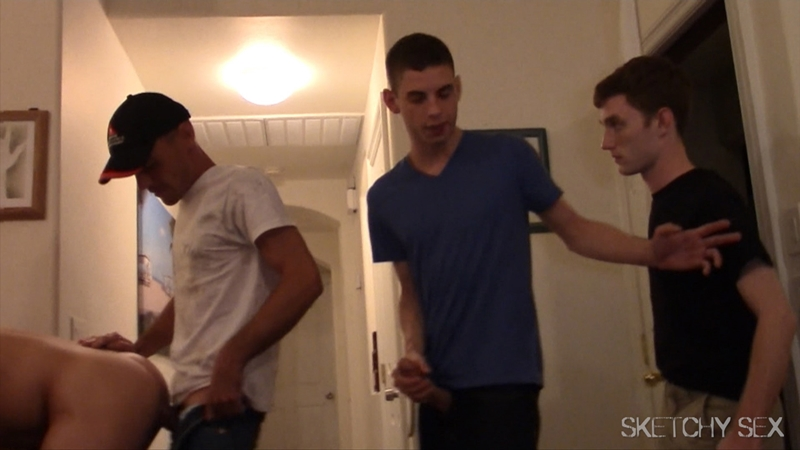 SketchySex-sexy-naked-deviant-young-dudes-fuck-me-harder-huge-raw-bare-cocks-man-boy-hole-seed-ass-dripping-cum-bareback-rimming-008-gay-porn-video-porno-nude-movies-pics-porn-star-sex-photo