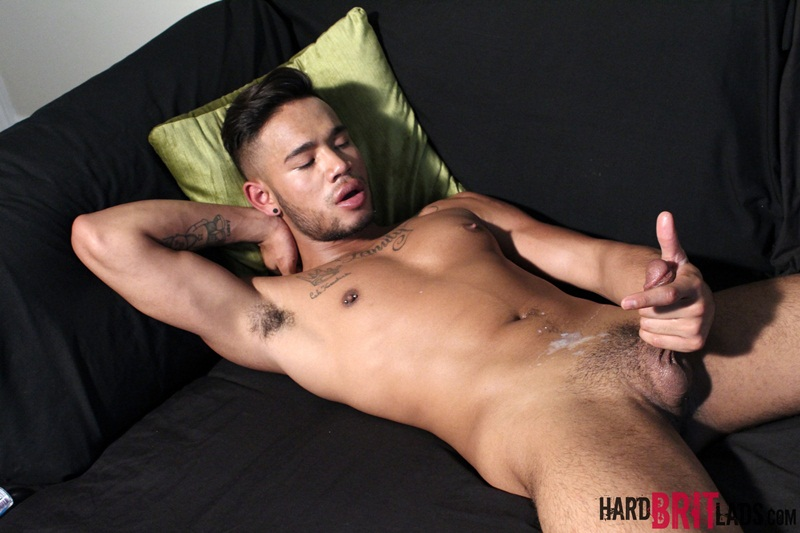 HardBritLads-Sexy-naked-hunk-muscle-lad-Jeffrey-Parker-bulge-white-underwear-thick-cut-cock-hot-jerk-off-hard-nipples-muscled-dude-20-gay-porn-star-sex-video-gallery-photo