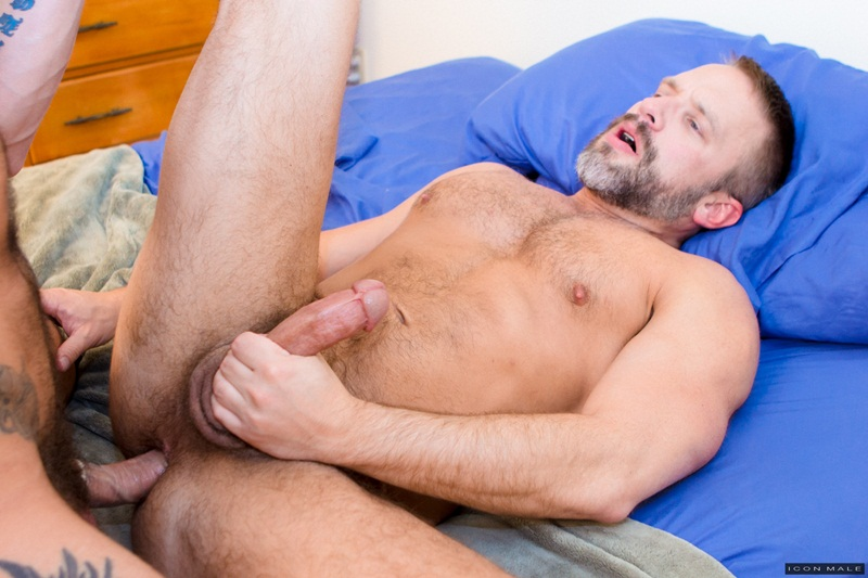 IconMale-naked-muscle-men-Dirk-Caber-Ty-Roderick-older-man-for-younger-dude-ass-fucks-hot-cum-hardcore-butt-fucking-rimming-cocksuckers-10-gay-porn-star-sex-video-gallery-photo