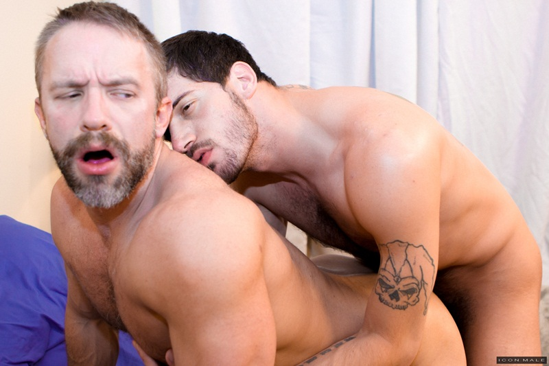IconMale-naked-muscle-men-Dirk-Caber-Ty-Roderick-older-man-for-younger-dude-ass-fucks-hot-cum-hardcore-butt-fucking-rimming-cocksuckers-17-gay-porn-star-sex-video-gallery-photo
