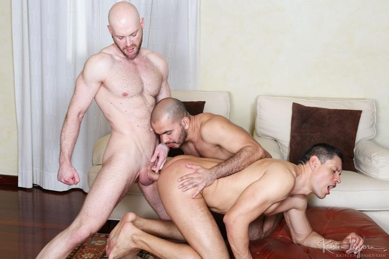 KristenBjorn-gay-bareback-fucking-John-Rodriguez-Peter-Coxx-Rick-De-Silver-Muscle-Latinos-Anal-Sex-Oral-Sex-Kissing-Rimming-raw-bare-dick-001-gay-porn-sex-porno-video-pics-gallery-photo