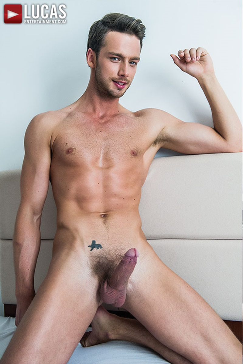 LucasEntertainment-sexy-naked-muscle-hunk-Zander-Craze-Damon-Heart-Viktor-Rom-dominant-stud-model-huge-uncut-dick-ass-hole-breeding-004-gay-porn-sex-porno-video-pics-gallery-photo