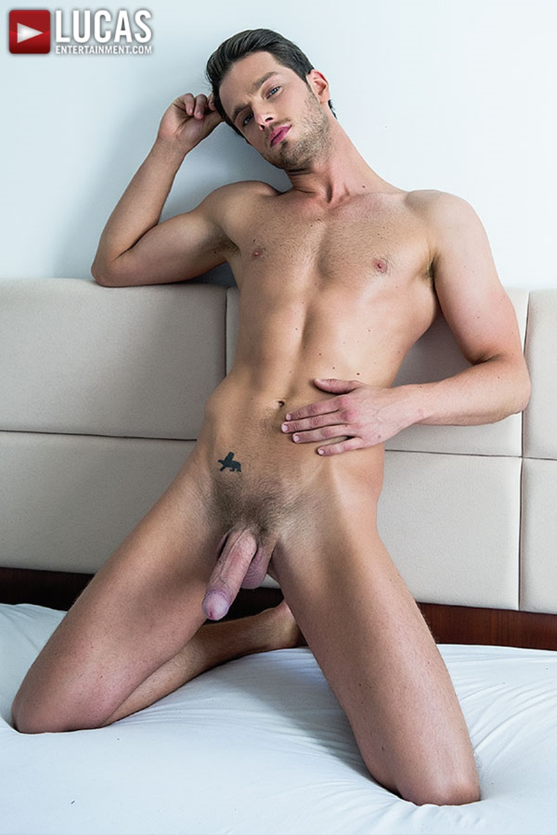 LucasEntertainment-sexy-naked-muscle-hunk-Zander-Craze-Damon-Heart-Viktor-Rom-dominant-stud-model-huge-uncut-dick-ass-hole-breeding-005-gay-porn-sex-porno-video-pics-gallery-photo