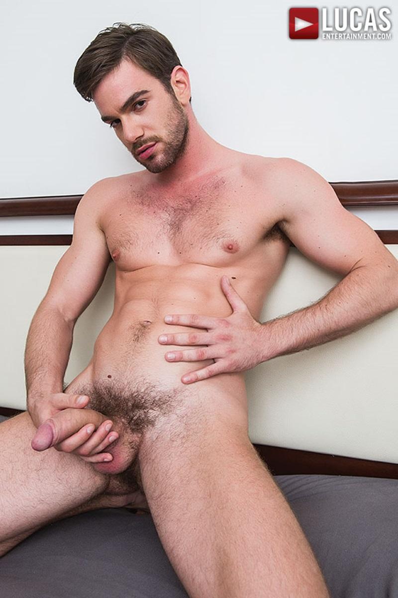 LucasEntertainment-sexy-naked-muscle-hunk-Zander-Craze-Damon-Heart-Viktor-Rom-dominant-stud-model-huge-uncut-dick-ass-hole-breeding-015-gay-porn-sex-porno-video-pics-gallery-photo