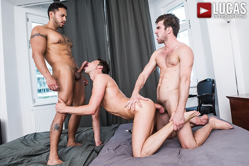 LucasEntertainment-sexy-naked-muscle-hunk-Zander-Craze-Damon-Heart-Viktor-Rom-dominant-stud-model-huge-uncut-dick-ass-hole-breeding-025-gay-porn-sex-porno-video-pics-gallery-photo