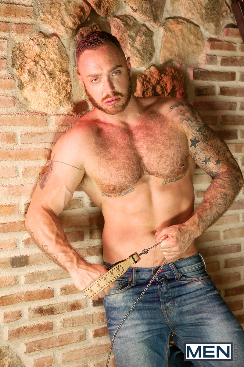 Men-com-naked-muscle-hunks-Theo-Ford-ass-fucking-huge-uncut-cock-Dominique-Hansson-man-hole-foreskin-muscled-studs-men-kissing-06-gay-porn-star-sex-video-gallery-photo