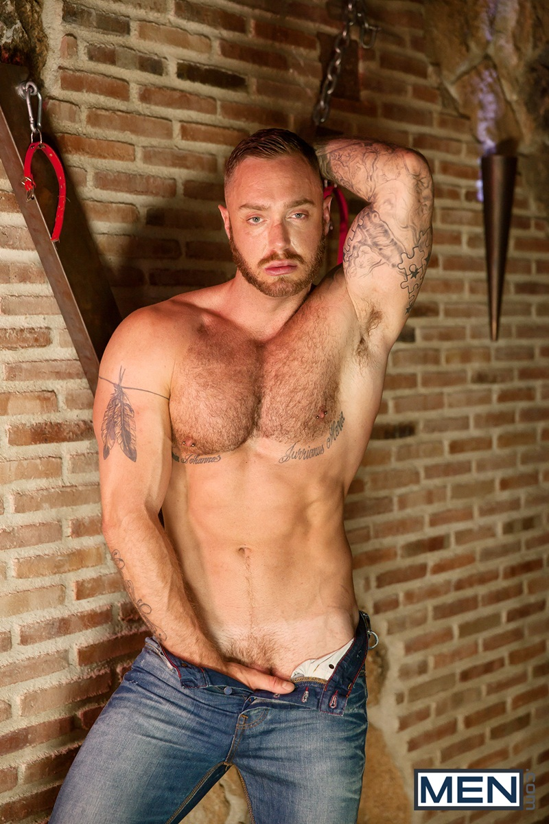 Men-com-naked-muscle-hunks-Theo-Ford-ass-fucking-huge-uncut-cock-Dominique-Hansson-man-hole-foreskin-muscled-studs-men-kissing-07-gay-porn-star-sex-video-gallery-photo