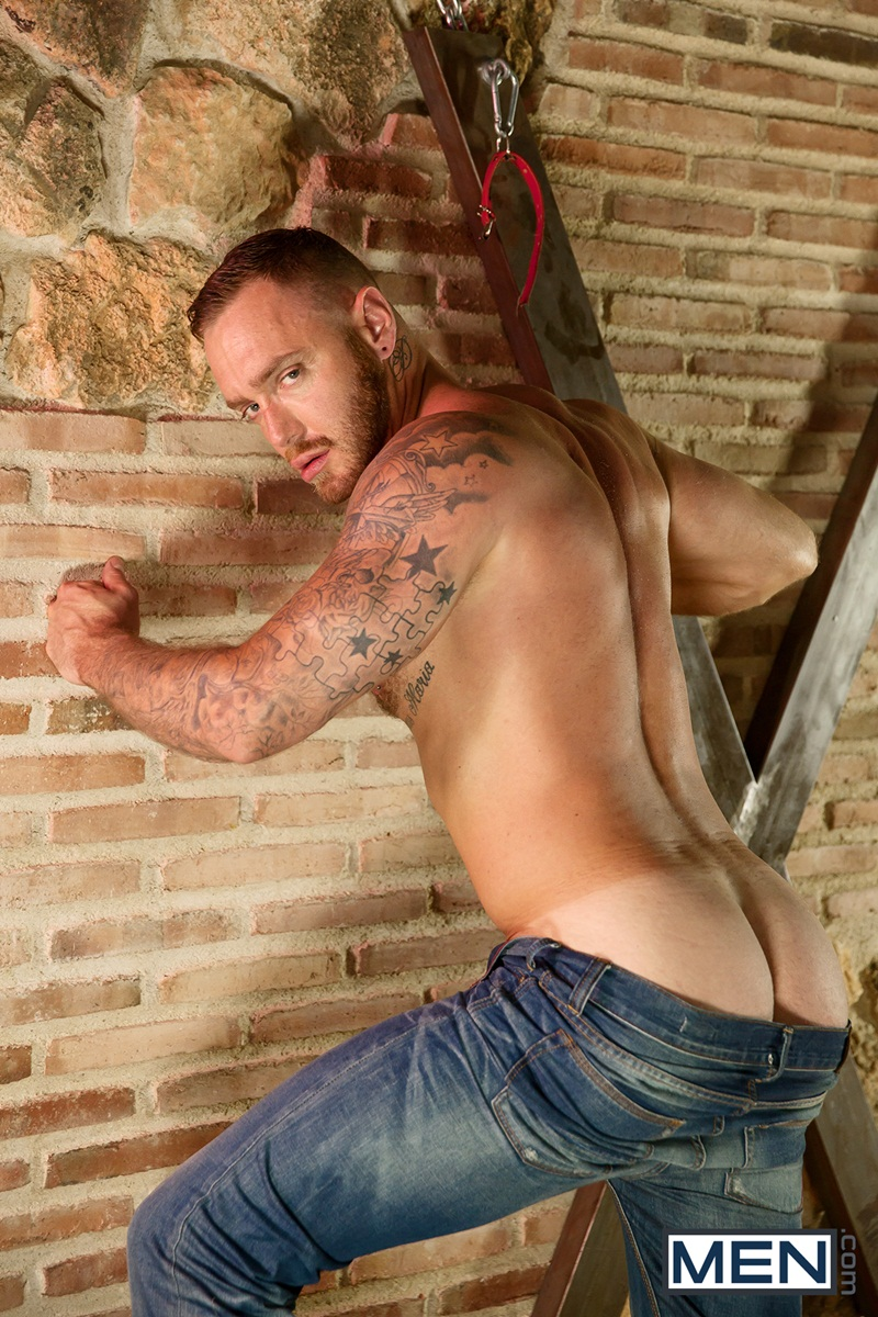 Men-com-naked-muscle-hunks-Theo-Ford-ass-fucking-huge-uncut-cock-Dominique-Hansson-man-hole-foreskin-muscled-studs-men-kissing-09-gay-porn-star-sex-video-gallery-photo