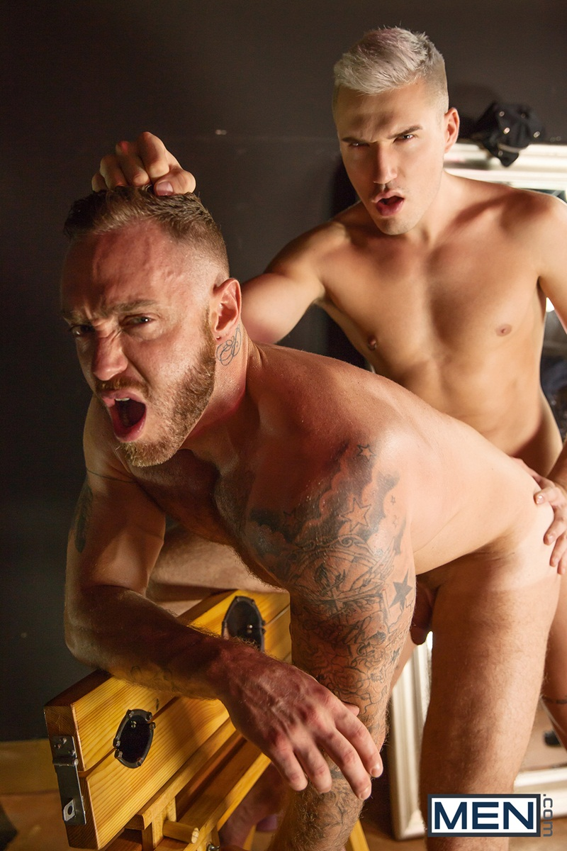 Men-com-naked-muscle-hunks-Theo-Ford-ass-fucking-huge-uncut-cock-Dominique-Hansson-man-hole-foreskin-muscled-studs-men-kissing-20-gay-porn-star-sex-video-gallery-photo