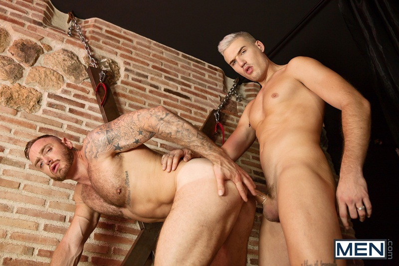 Men-com-naked-muscle-hunks-Theo-Ford-ass-fucking-huge-uncut-cock-Dominique-Hansson-man-hole-foreskin-muscled-studs-men-kissing-21-gay-porn-star-sex-video-gallery-photo