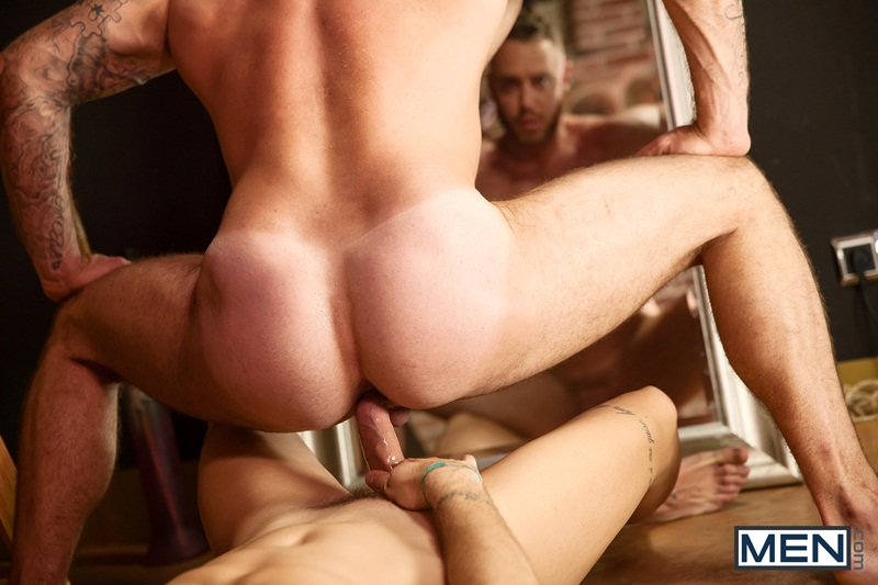 Men-com-naked-muscle-hunks-Theo-Ford-ass-fucking-huge-uncut-cock-Dominique-Hansson-man-hole-foreskin-muscled-studs-men-kissing-25-gay-porn-star-sex-video-gallery-photo