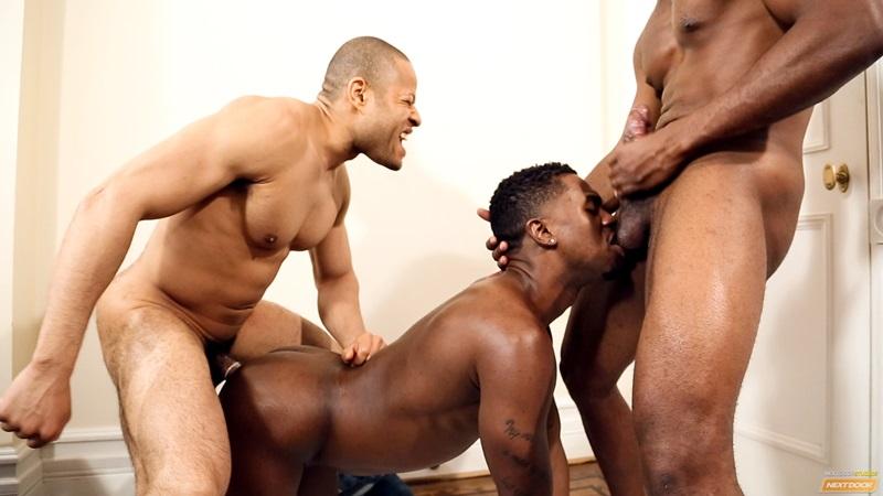 NextDoorEbony-sexy-black-studs-Krave-Moore-Rex-Cobra-Andre-Donovan-huge-cock-sucking-dark-meat-ebony-dicks-cocksucking-asshole-rimming-015-gay-porn-sex-porno-video-pics-gallery-photo