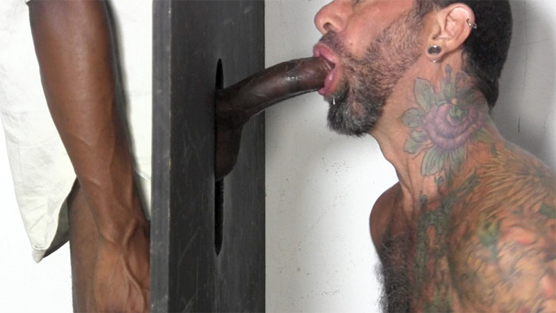 StraightFraternity-straight-ebony-hunk-blackdick-Joey-horny-men-blowjob-deep-throat-big-black-cock-gloryhole-sucking-cocksucker-07-gay-porn-star-sex-video-gallery-photo