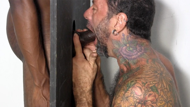 StraightFraternity-straight-ebony-hunk-blackdick-Joey-horny-men-blowjob-deep-throat-big-black-cock-gloryhole-sucking-cocksucker-10-gay-porn-star-sex-video-gallery-photo