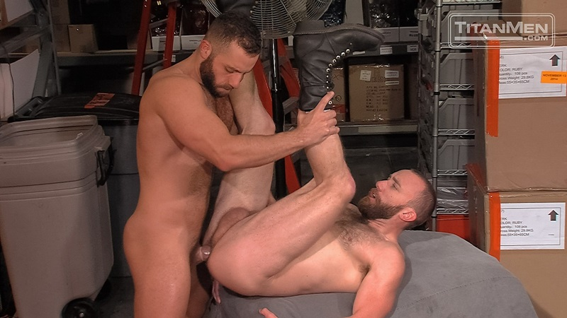 rough-and-naked-men-young-blonde-forced-to