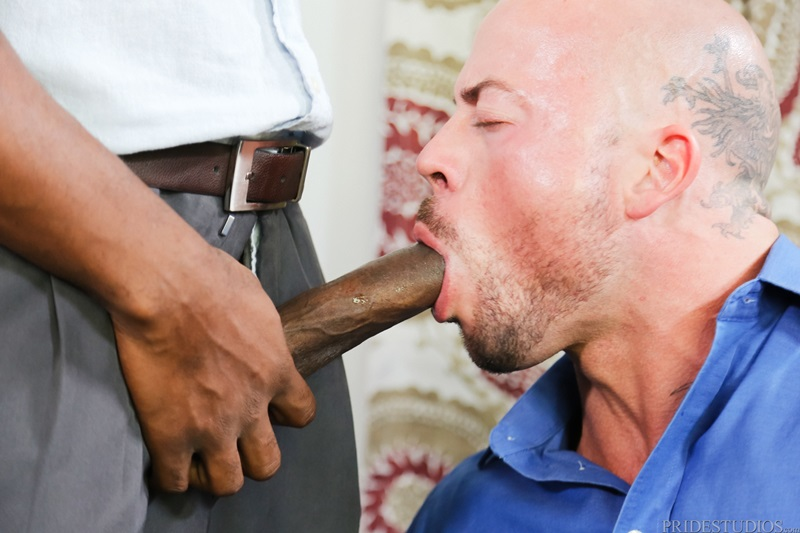 ExtraBigDicks-Osiris-Blade-Sean-Duran-black-men-kiss-stroking-sucking-sexy-thick-fat-fucking-long-cock-massive-load-cum-01-gay-porn-star-sex-video-gallery-photo