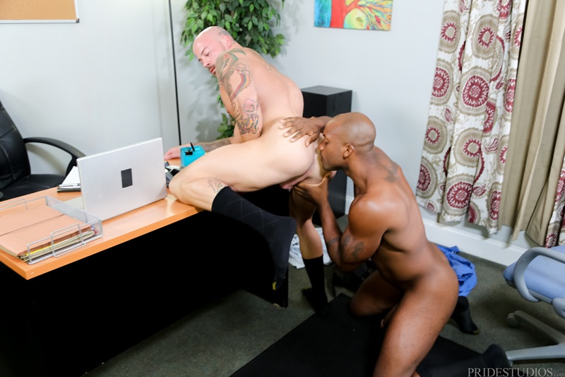 ExtraBigDicks-Osiris-Blade-Sean-Duran-black-men-kiss-stroking-sucking-sexy-thick-fat-fucking-long-cock-massive-load-cum-09-gay-porn-star-sex-video-gallery-photo