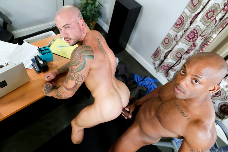 ExtraBigDicks-Osiris-Blade-Sean-Duran-black-men-kiss-stroking-sucking-sexy-thick-fat-fucking-long-cock-massive-load-cum-14-gay-porn-star-sex-video-gallery-photo