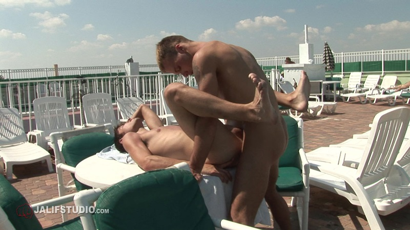 JalifStudio-naked-dudes-stroking-hot-cum-shot-load-youth-Jon-Dieseal-Mario-Angel-hottest-young-boys-twinks-pool-ass-rimming-fucking-06-gay-porn-star-sex-video-gallery-photo