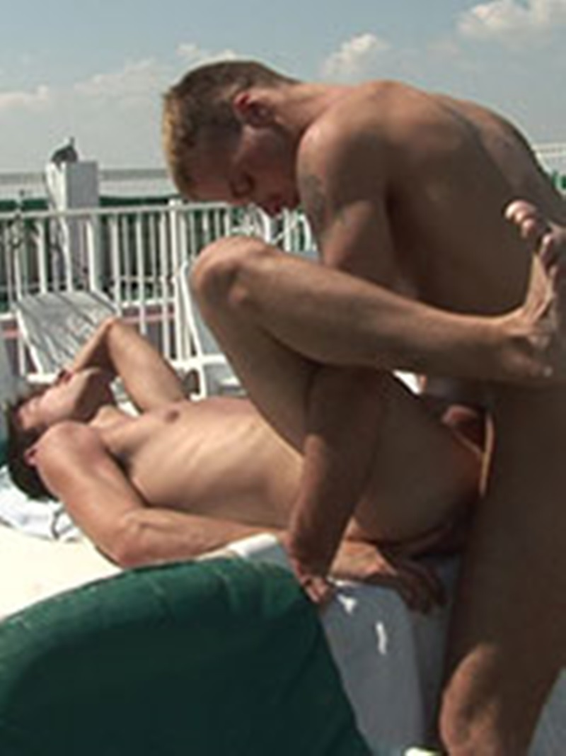 JalifStudio-naked-dudes-stroking-hot-cum-shot-load-youth-Jon-Dieseal-Mario-Angel-hottest-young-boys-twinks-pool-ass-rimming-fucking-15-gay-porn-star-sex-video-gallery-photo