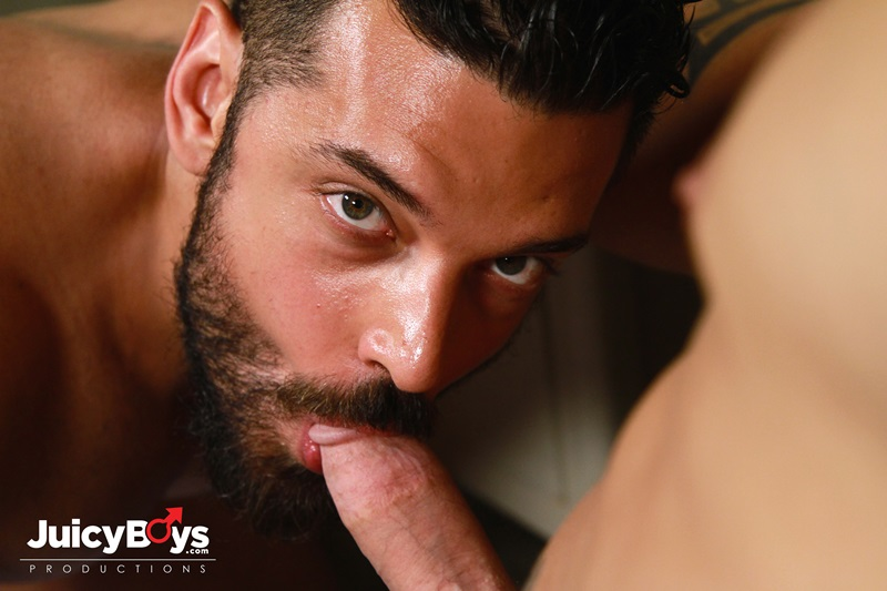JuicyBoys-Marcus-Ruhl-hot-young-guys-Roman-Todd-fat-uncut-cock-fucking-tight-ass-shoots-huge-cum-load-man-hole-cumshot-cocksucking-06-gay-porn-star-sex-video-gallery-photo