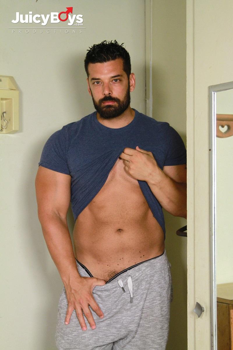 JuicyBoys-Marcus-Ruhl-hot-young-guys-Roman-Todd-fat-uncut-cock-fucking-tight-ass-shoots-huge-cum-load-man-hole-cumshot-cocksucking-13-gay-porn-star-sex-video-gallery-photo